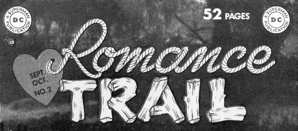1949_RomanceTrail