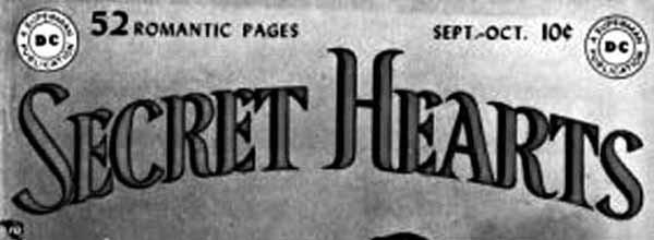 1949_SecretHearts