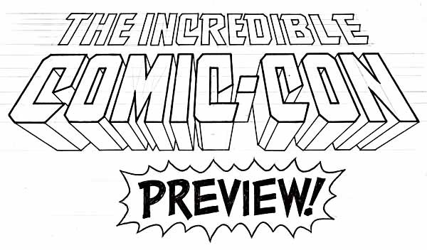 ComicConPreview1Blog