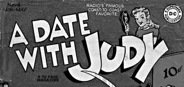 DateWithJudy4