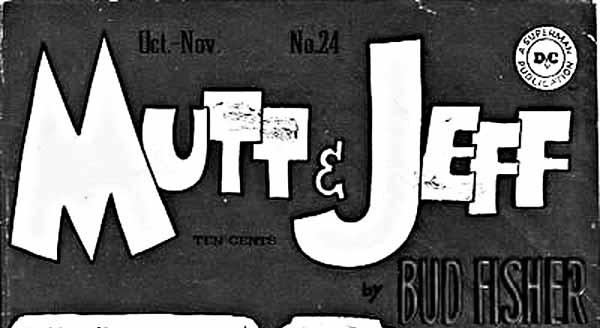 Mutt&Jeff24_1946