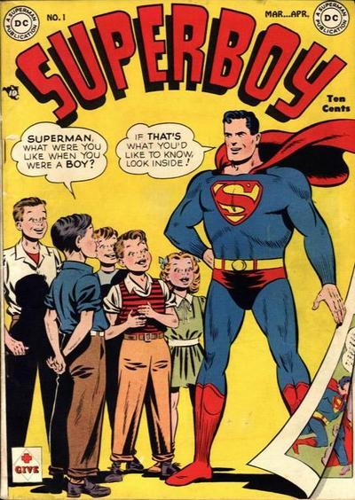 Superboy_v._01