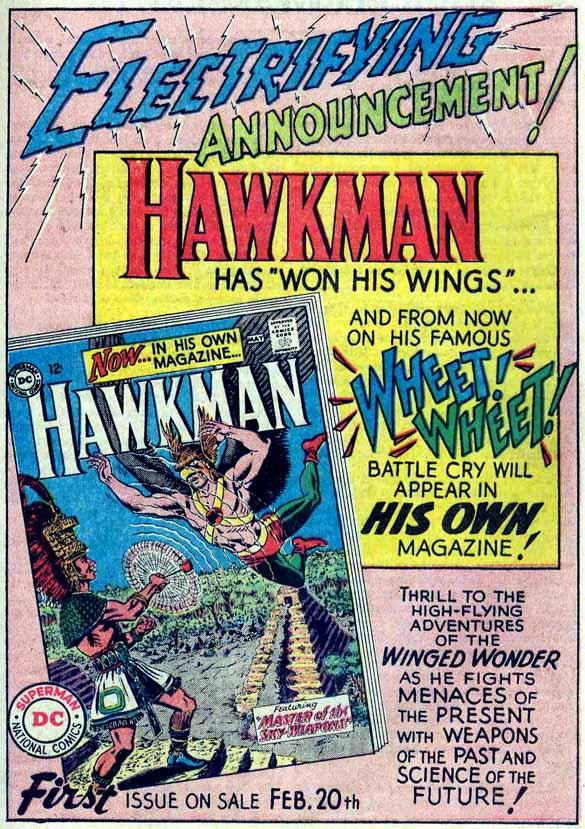 HawkmanAd