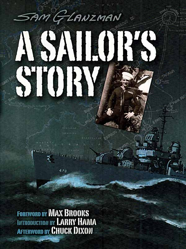 SailorsStory