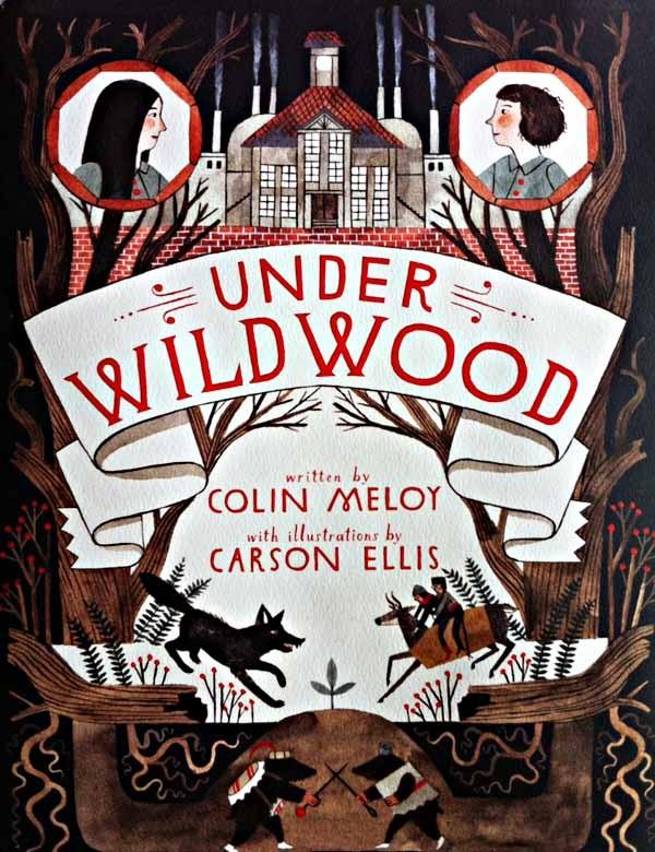 UnderWildwoodFC