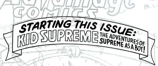 supremeletters5