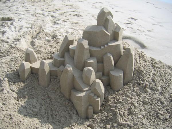 CalvinSeibertSculpture2
