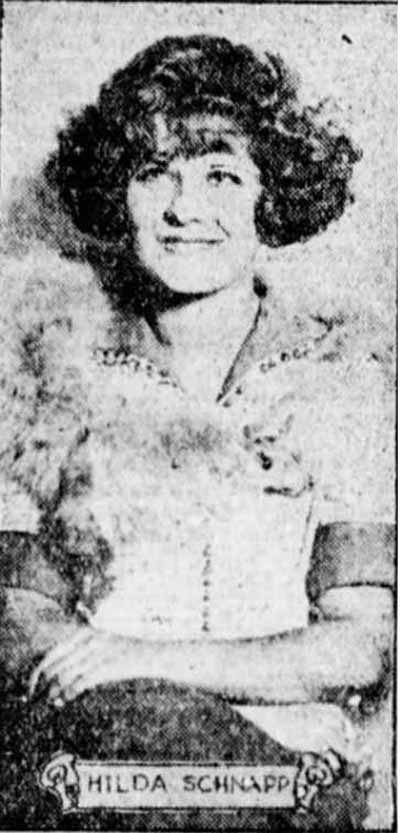 HildaSchnapp1922