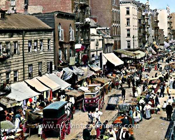 New-Jewish-Market-nyc-1900
