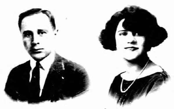 Sam2CeliaSchnappPassport1922