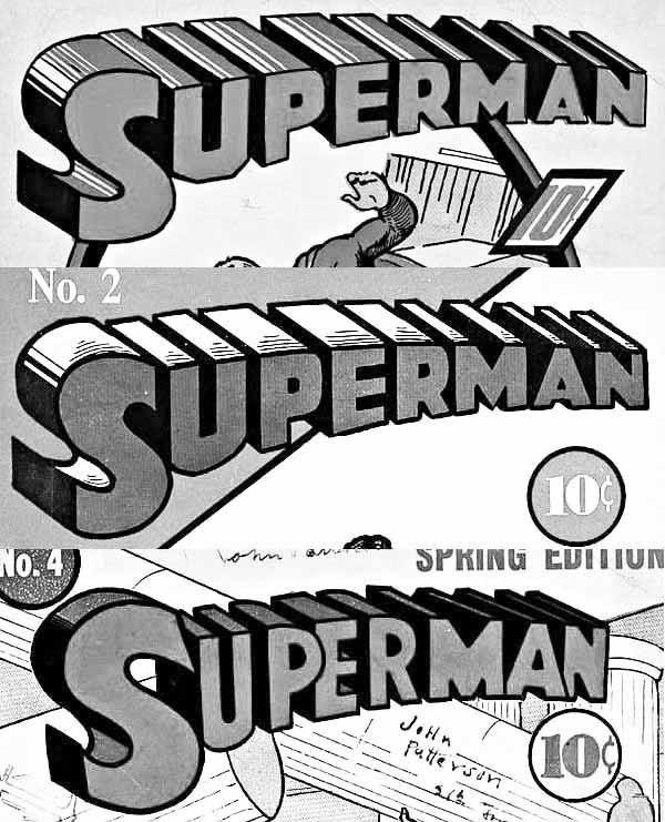 Superman1_2_4Logos