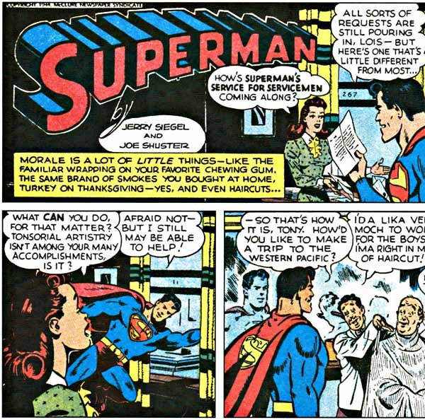 SupermanSunday1944