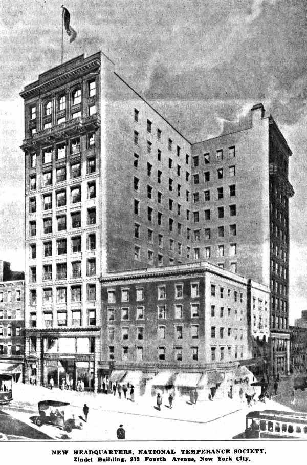 1912_05 373 Fourth Avenue National AdvocateBlog