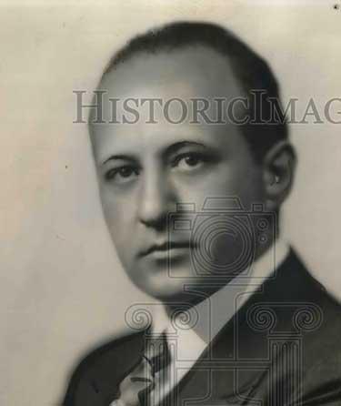 AbrahamMenin