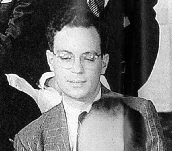 BernardKashdan1948