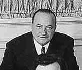 HarryDonenfeld1948