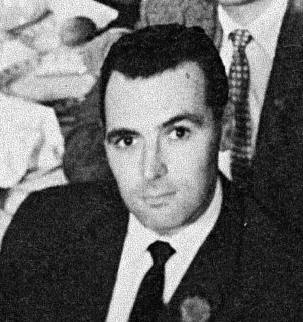 JayEmmett1957