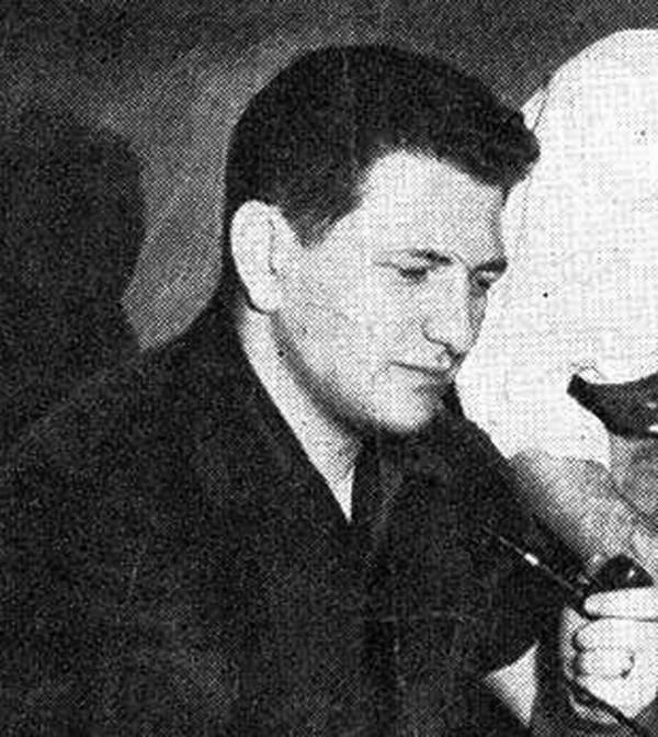 JoeKubert1953