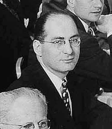 JulieSchwartz1948