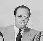 LarryNadle1948