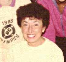 MidgeBregman1985