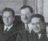 RubenGrossman1937