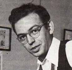 SheldonMayer1940s