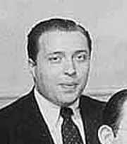 SolHarrison1948
