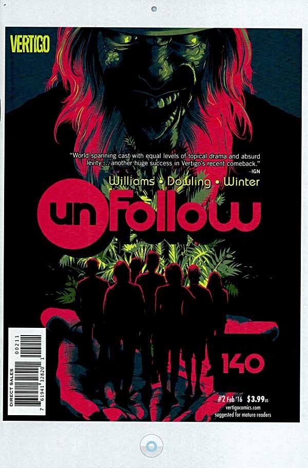 Unfollow2