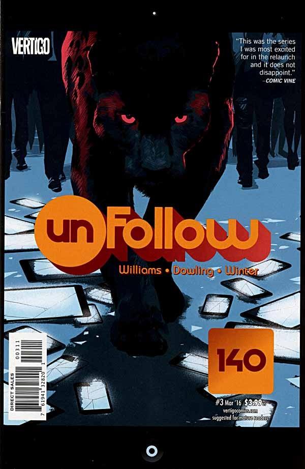 Unfollow3