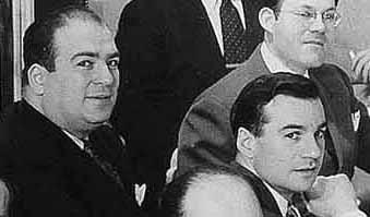 WeisingerKanigher1948