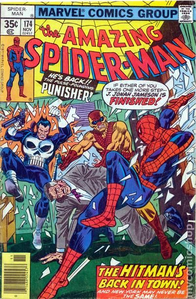 01_AmazingSpiderman174_11-77