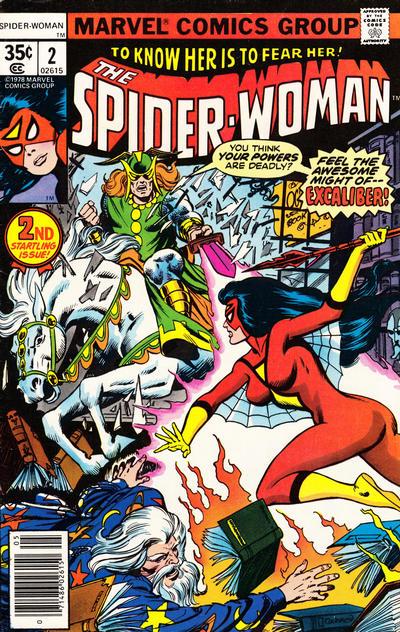 01_Spider-woman2_5-78