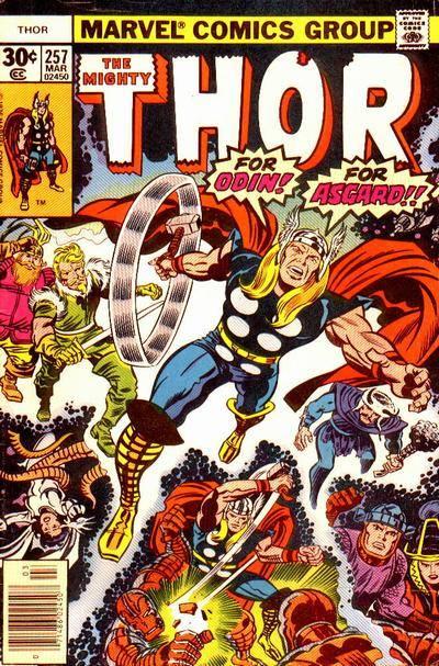 01_Thor257_3-77