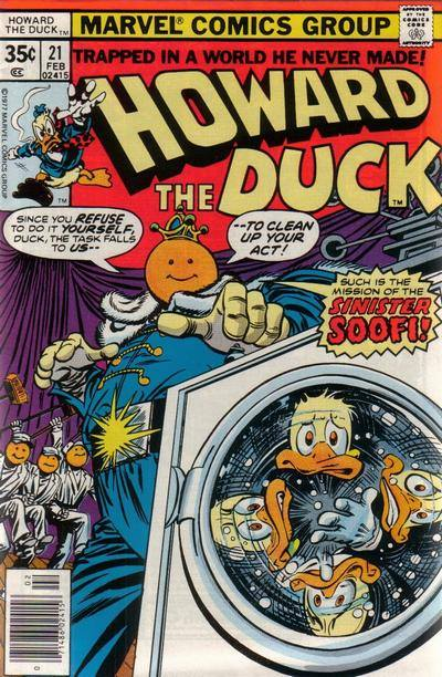 02_HowardDuck21_2-78