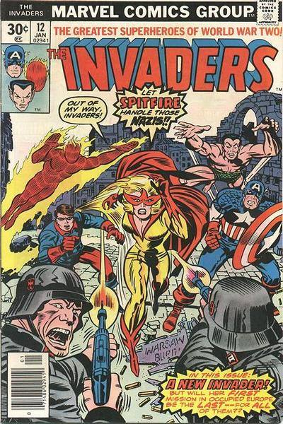 02_Invaders12_1-77