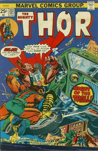03_Thor237_7-75