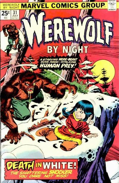 03_WerewolfByNight31_7-75