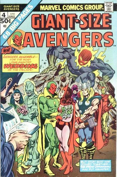 04_GiantSizeAvengers4_06-75