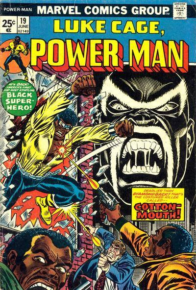 04_PowerMan19_6-74