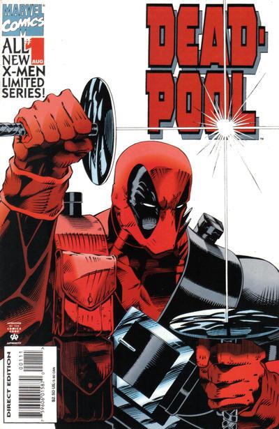 Deadpool1_1994