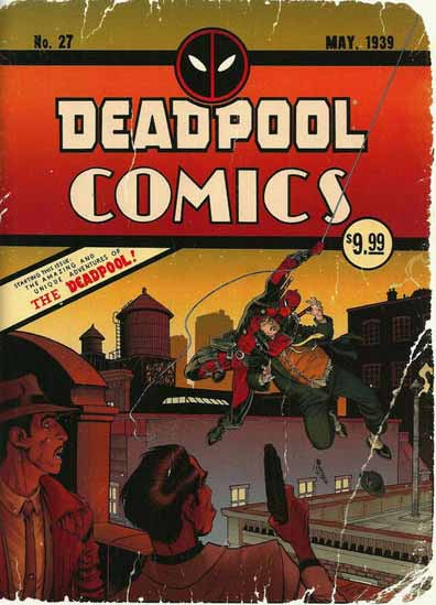Deadpool27FC