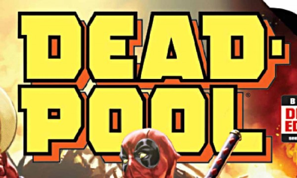 Deadpool34Nov2014