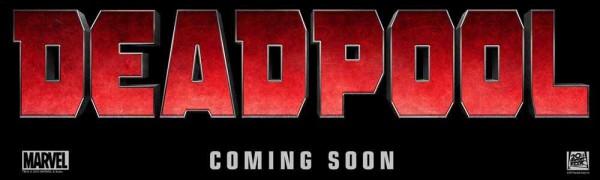 DeadpoolMovieLogo