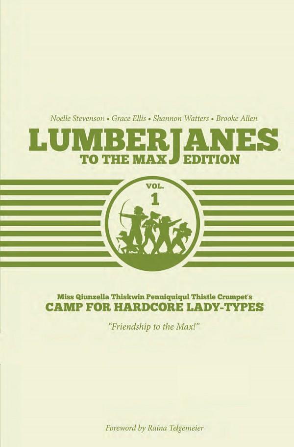 Lumberjanes-Max-HC-v1-Cover-76fc7