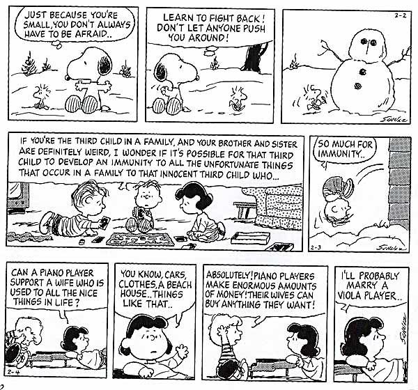 Peanuts97-98page