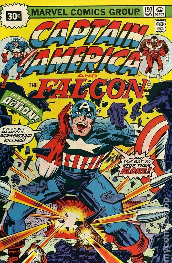 10_CaptainAmerica197_5-76