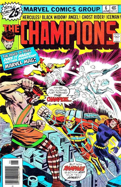 11_Champions6_6-76