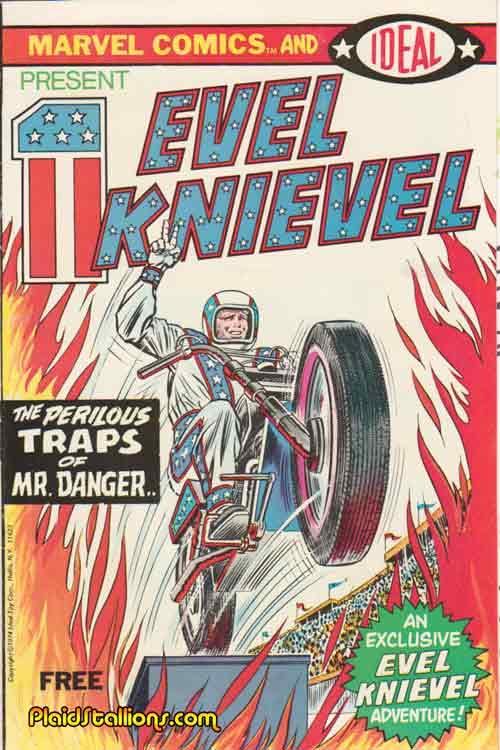 12_EvelKnievel1_1975