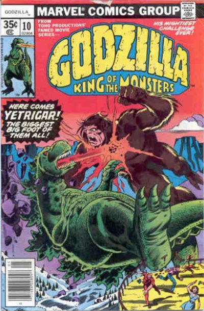 12_Godzilla10_5-78